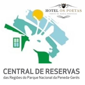banner central de reservas