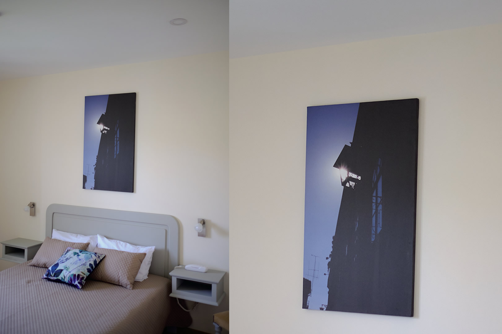 http://www.hotelospoetas.com/wp-content/uploads/2018/03/11CPAA3185_6_7_tonemapped.jpg