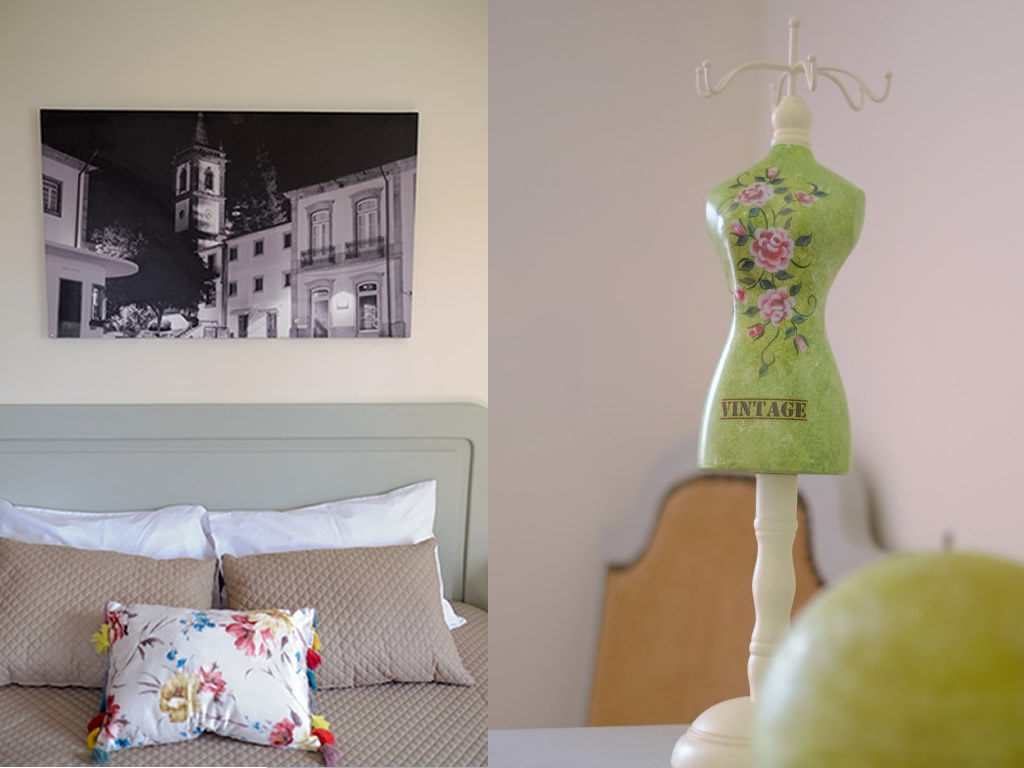 http://www.hotelospoetas.com/wp-content/uploads/2018/03/CPAA3144-2.jpg